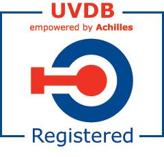 UVDB Stamp01