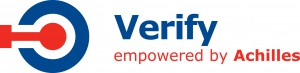 Verify logo Hi res
