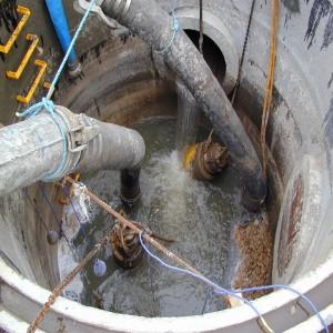 sewer-bypass
