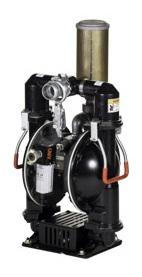 air-pump-1